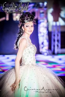 esmeraldarunway3.jpg