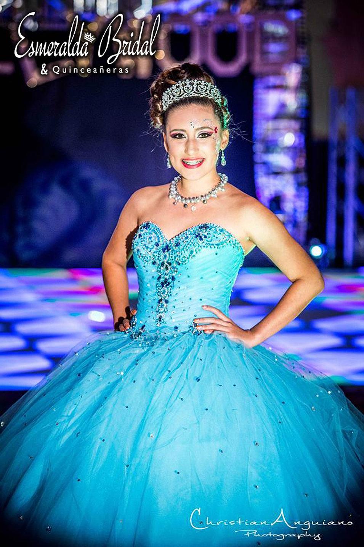 Events Sacramento Esmeralda Bridal Amp Quinceaneras