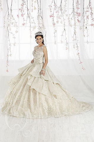 ed06772d8eb 26921. House of WU Quinceanera Collection S19