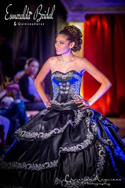 esmeraldarunway12.jpg