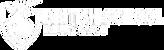 bsm-logo_banner.png