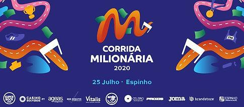 CorridaMilionaria_2020.jpg