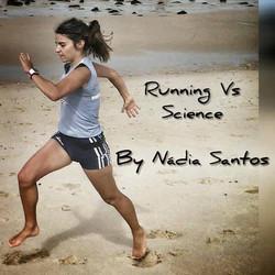 Nádia Santos
