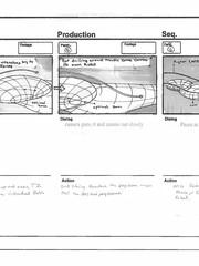 Troublezone storyboards-2.jpg