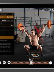 boxbuddy_new_virtual trainer_02.jpg