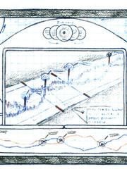 UI_Navigation_Track_02