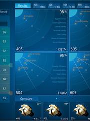 03_Search_Chart05.jpg