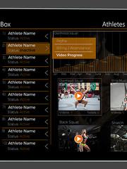 boxbuddy_new_athletes_video progress.jpg