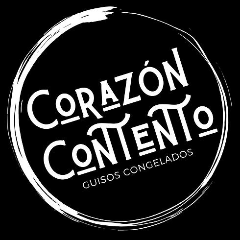 LOGO CORAZON CONTENTO.png