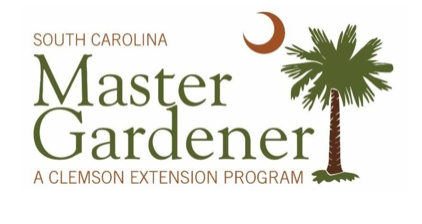 Pickens/Oconee/Anderson (POA) Master Gardener Training Course 2020 OPEN REGISTRATION NOW AVAILABLE!