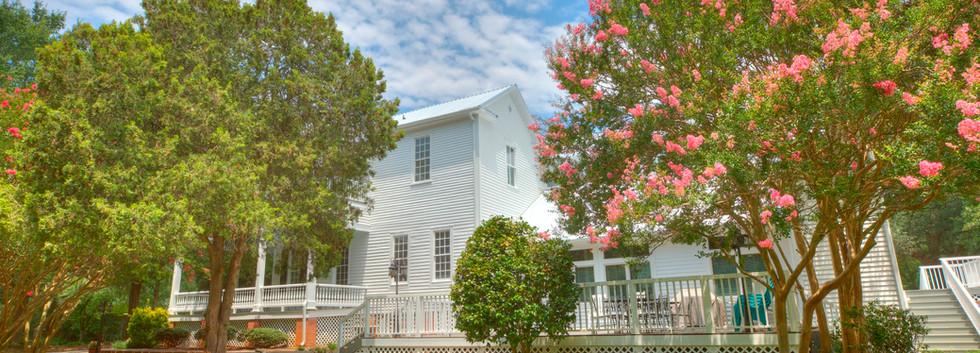 Liberty Hall- Susan B.jpg