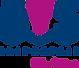 ays-logo_BIG.PNG