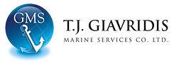 giavridis_logo.jpg