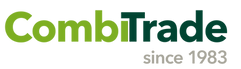CombiTrade since 1983 Logo.png