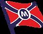 Orca-Marine_Logo-Flag_Full-Color_Cropped