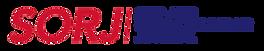 SORJ logo.png