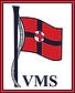 NEW LOGO VMS.png