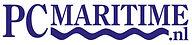 PC Maritime logo.jpg