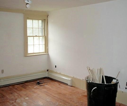 3 Short Bedroom 1.jpg