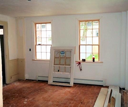 3 Short Living room.jpg