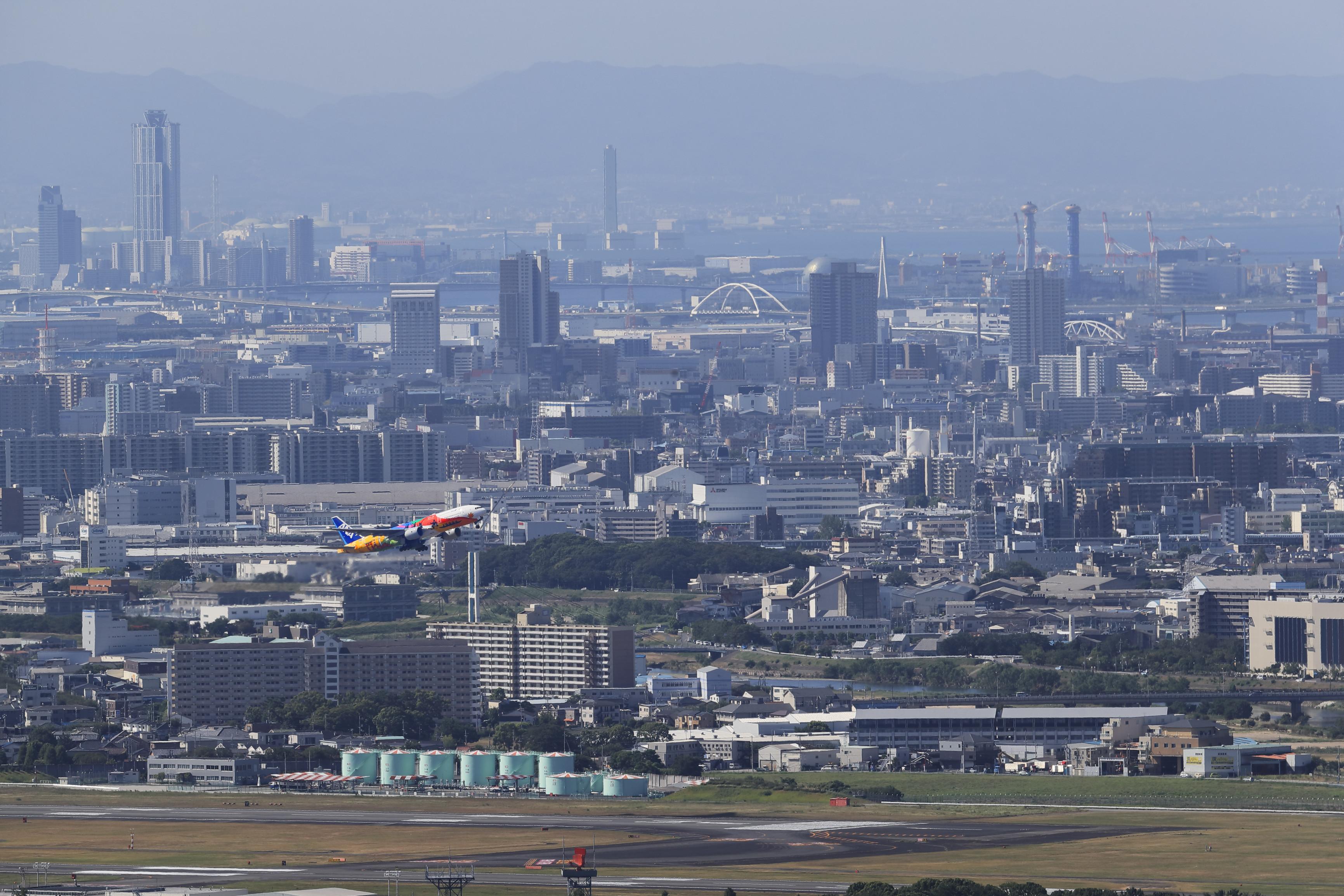 26_中村岳史-日常から非日常へ-大阪府+池田市