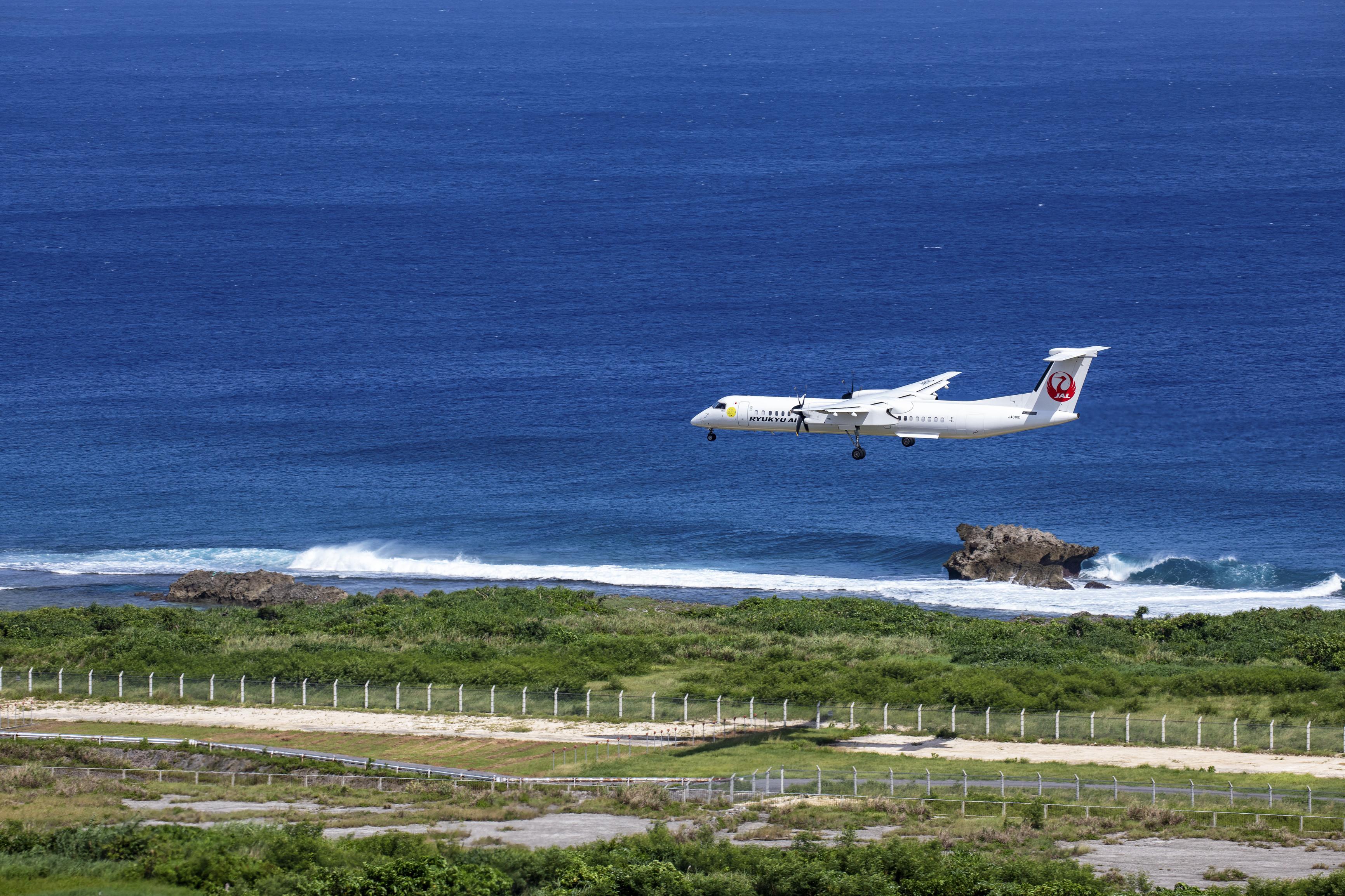 19_Junji+Makino-一番西の美ら海-沖縄+与那国島