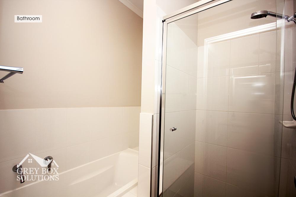 8. Bathroom