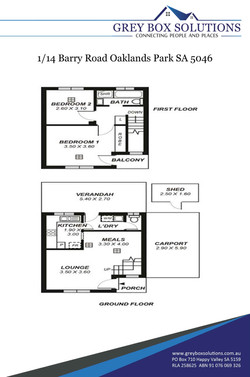 13 Floorplan