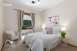 29RI - Bedroom 2