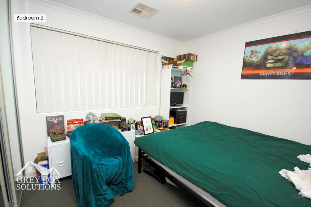 9 Bedroom 2