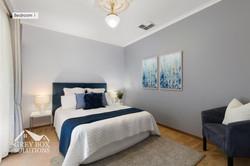 29RI - Bedroom 1