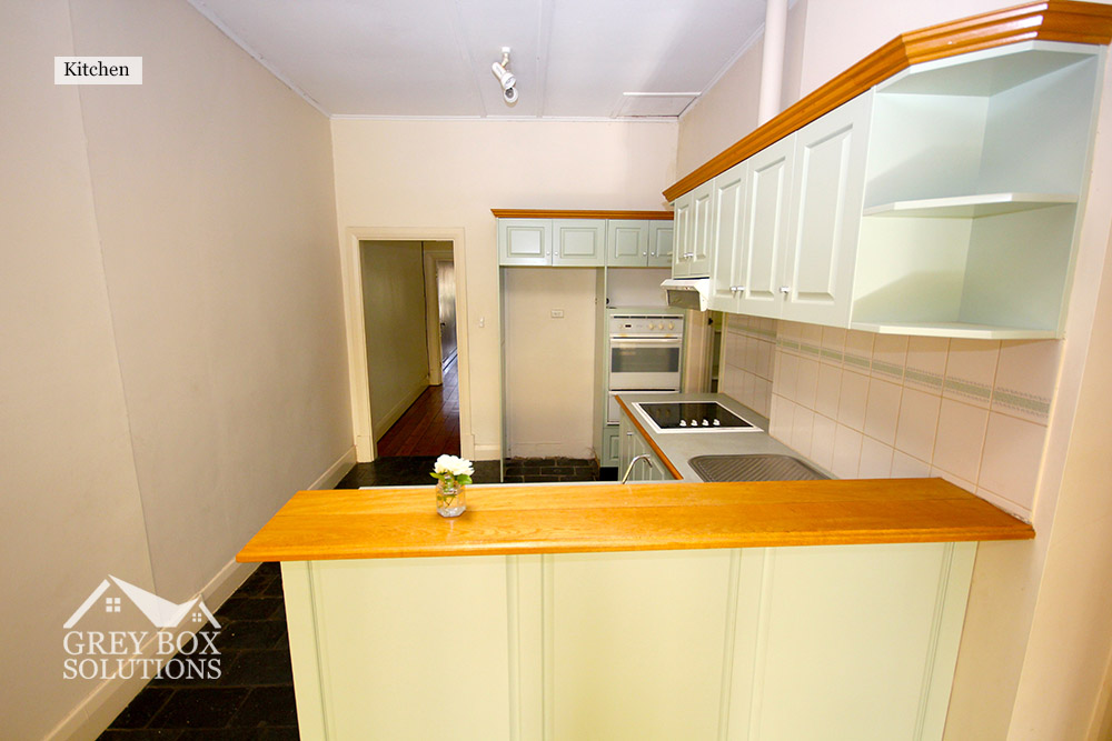3 - Kitchen 2