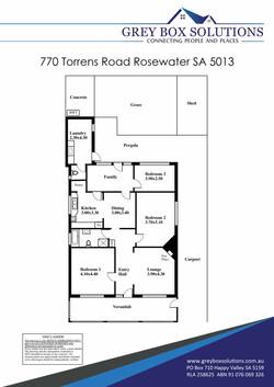 12 Floor Plan
