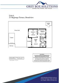 216M - Floor Plan