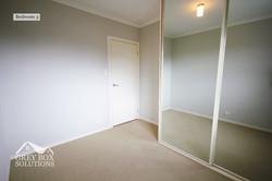 7 Bedroom 3