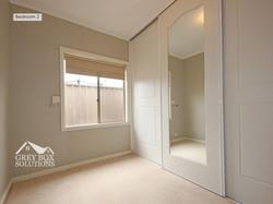 9-Bedroom2
