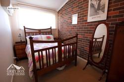 9 - Bedroom 2