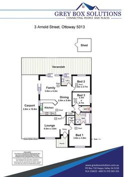 03AR - floorplan