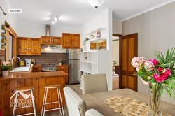 29RI - Kitchen 2