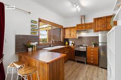 29RI - Kitchen