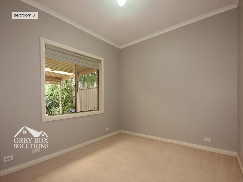10-Bedroom3