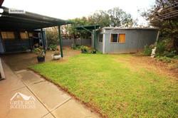 10. Backyard 1