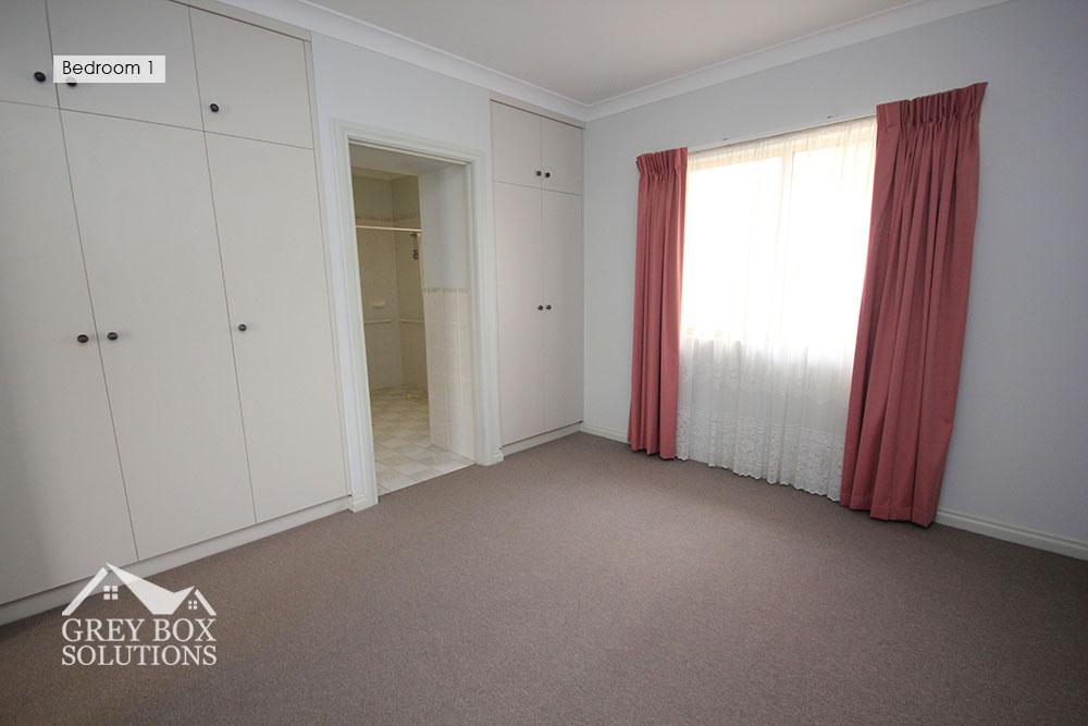 5 Bedroom 1