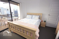 6 Bedroom 1