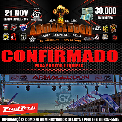 Armageddon CONFIRMADO.png