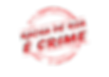 CARIMBO RACHA-01.png