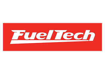 LOGO FUELTECH-01.png