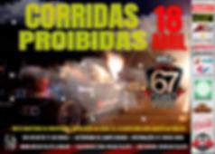 FLY 01 PATROCINADORES.png