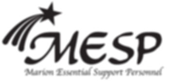 MESP-Final-01 (002).jpg