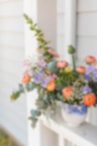 Special Order Floral Design